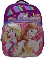 Trust Backpack Barbie04