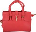MISS QUEEN School Bags MISS QUEEN Shoulder Bag