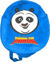 Dreamworks Waterproof Backpack: Bag