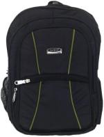 Shree School Bags School Bags Shree School Bags Waterproof Backpack