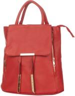 Vero Couture School Bags Vero Couture Waterproof Backpack