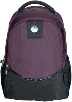 Cosmus Bp-2003-Lyra-Multi Waterproof Backpack - Multicolor, 35 13