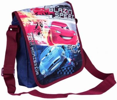 Disney Sling Bag Disney Fashion Bag Waterproof Sling Bag