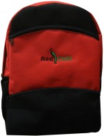 Red Chilli Red Chilli Lappie Laptop 15.6 inch
