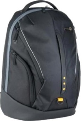 Buy Dell Synergy 2.0 Backpack 15.6 inch: Bags