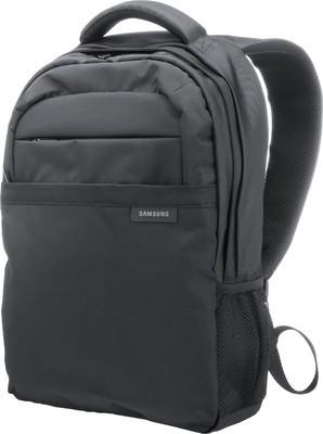 Buy Samsung Laptop Bag: Bags