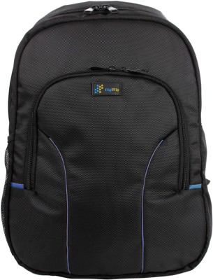 Buy DigiFlip Nano LB007 Laptop Bag For 15.6 inch Laptop: Bags