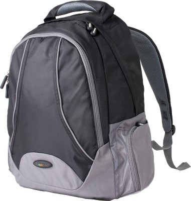 Buy Lenovo Backpack B450: Bags