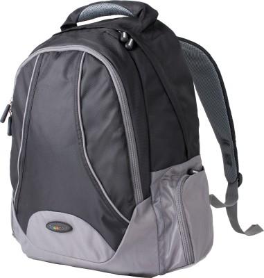 Buy Lenovo Backpack B450: Bags