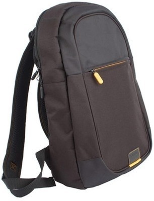 Lenovo CB2651/CB2650 Laptop Bag Black available at Flipkart for Rs.475