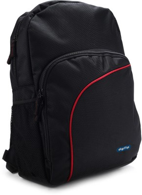 DigiFlip Laptop Bag