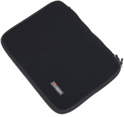 Buy iBall Laptop Sleeve for 17 inch Laptop: Bags