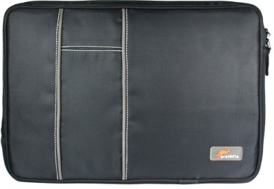 Buy Protecta Parallels Sleeves for 15.6 inch Laptop: Bags