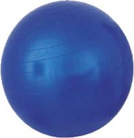 Acco Physio Gym Ball -   Size: 75,  Diameter: 75 Cm (Pack Of 1, Blue)
