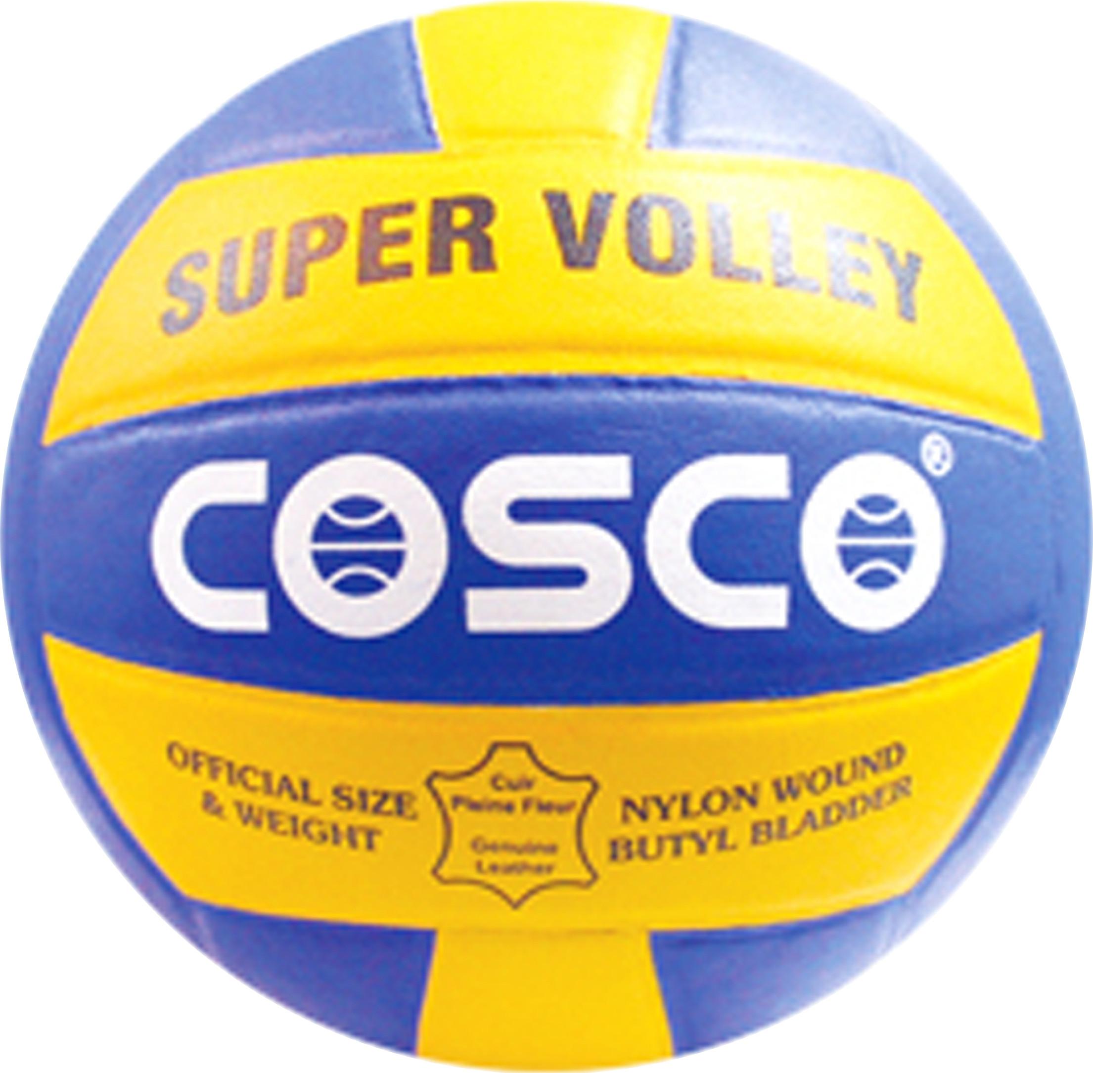 Kitchen Furniture Online India Cosco Super Volleyball Size 4 Buy Cosco Super