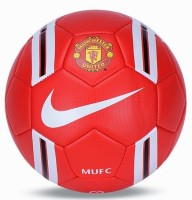 Nike Man UTD Prestige Football - Size: 5, Diameter: 22 cm: Ball
