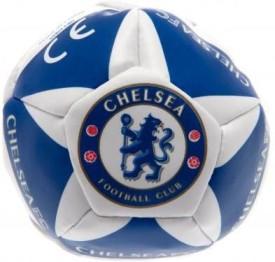 Chelsea F.C. Kick n Trick ST Football -   Size: Small,  Diameter: 7 cm