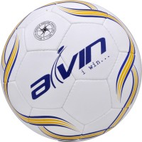 Aivin VB-7105 Volleyball -   Size: 5 (Multi_Color)