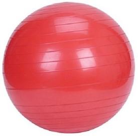 Krazy Fitness Pro Gym Ball - Size: 3, Diameter: 55 cm