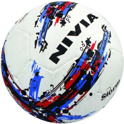 nivia-football-storm-400x400-imadnayudhg