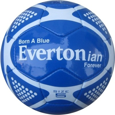 Speed Up Evertonion  Size: 5