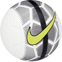 NIKE SC2359-101-5 Football -   Size: 5,  Diameter: 22 Cm (Pack Of 1, Multicolor)