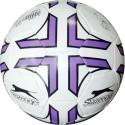 Slazenger V-360 Zenith Football -   Size: 5 - Black, Purple