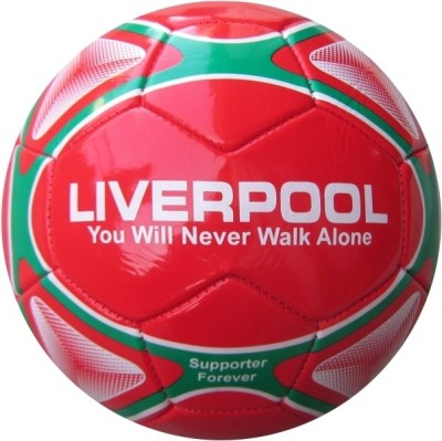 Speed Up Liverpool  Size: 5