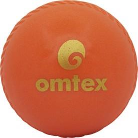 Omtex Wind Cricket Ball -   Size: 5.5,  Diameter: 2.5 cm