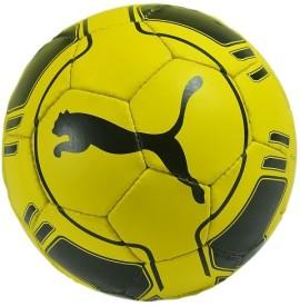Puma Evo Power Hard Ground 3 Football -   Size: 5,  Diameter: 22 cm