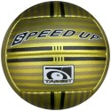Speed Up Target Football - Size: 5 - Pack Of 1, Gold