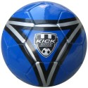 Speed Up Kick Mania Football - Size: 5 - Pack Of 1, Blue