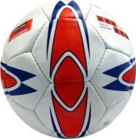 Cosco Atlanta Football - Size: 5: Ball