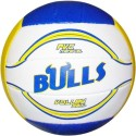 HRM Bulls 6.50 Volleyball