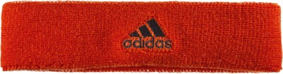 Adidas Adidas Ten Headband (Multicolor)