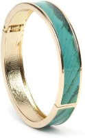 Juvalia Giza Thin Metal Bangle