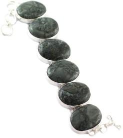 925 Silver Alloy Bracelet - BBADSEZDBBQZXEJG