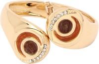 Vendee Fashion Admirable Fashion Alloy Bracelet