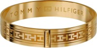 Tommy Hilfiger Metal Bangle