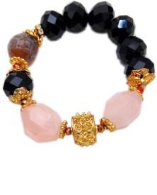 Rhea Metal Bracelet