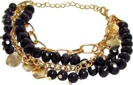 Jewelz Metal Bracelet