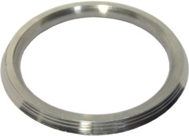 Khushal Stainless Steel Kada