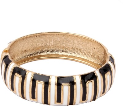 Vendee Fashion New Arrival Brass Bangle