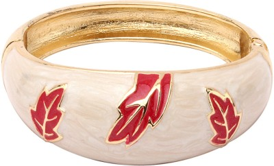 Vendee Fashion Expensive Jewellery Brass Bangle