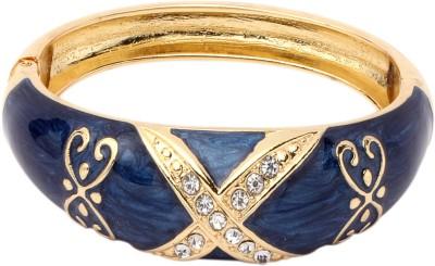 Vendee Fashion Hot Designer Brass Bangle