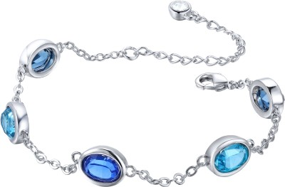 Charms Bracelet India Bracelet Price in India
