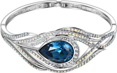 Crystal Bracelet India Bracelet Price in India