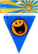 Riethmuller Smiley Flag