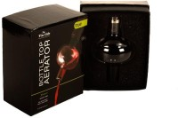 True Vino 1 - Piece Bar Set (Glass)