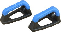 Sahni Sports Push-Up Plastic Push-up Bar